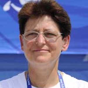 Anne d'Ieteren